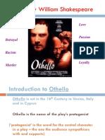 Intro to Othello.ppt
