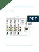 Arrancador Xcaret Pool Bar-layout1