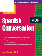 Spanish For Beginners Pdf