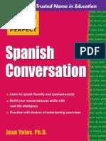 Spanish For Beginners Pdf