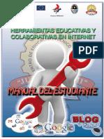 Guia+de+Herramientas+colaborativas+ultimo