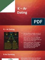 Dating-Seiten canada