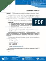 COT.UNV.AUT.-TARMA.pdf