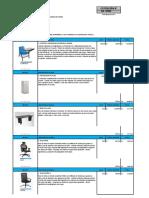 DA-001534-2017 (1).pdf