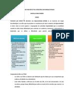 CARTILLA PADRES tda-h.docx