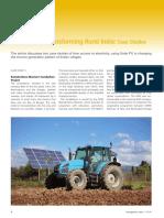 solar case.pdf