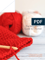 1474502658992 Crochet Tutorials for Beginners Bundle 452987