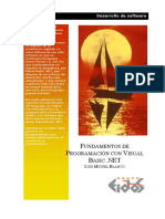 Fundamentos_De_Programacion_Con_Visual_Basic_Net.pdf