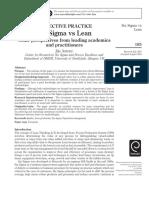 Lean_vs_Six_Sigma.pdf
