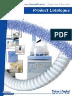 PDF Vent Acc Fisher Pay Kel