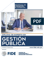 152_fex-gp-inscripcion-abierta.pdf