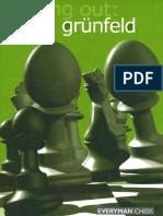 La Defensa Grunfeld