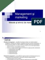 Management Prin Obiective