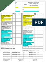 Official Debate Scoring Sheet 1kh9njs 23z9hbl