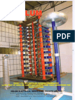 Surge Monitor Catlogue.pdf