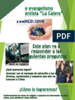 Plan de evangelismo.pptx