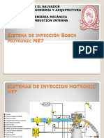 SISTEMAS DE INYECCION MOTRONIC ME7.pptx