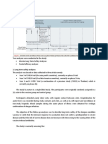 Dengvaxia Methodology