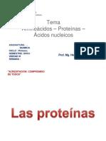 QM_ 2016_Proteínas y ácidos nucleicos.ppt