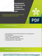 PRESENTACIÓN TRANSFERENCIA CPVP CAPACITACI+ÓN 2017