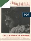 Bárbara. Chico Buarque.pdf