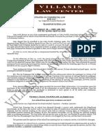 2017 Commercial Law (Judge Escalante)