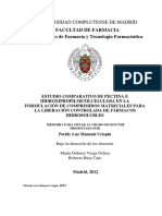T33969.pdf