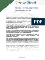 1411_Cómo-aprovechar-el-boom-del-e-commerce.pdf