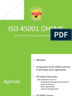 iso45001.ppt