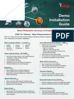 etap-16-1-demo-installation-guide-en.pdf