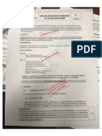 Informe UIF PPK