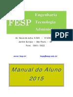 MANUAL-DO-ALUNO-2015-versão-final.pdf