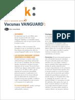 pfizer_vanguard_sp_final.pdf