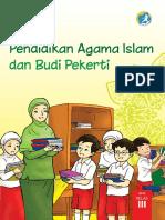 Kelas_03_SD_Pendidikan_Agama_Islam_dan_Budi_Pekerti_Siswa.pdf
