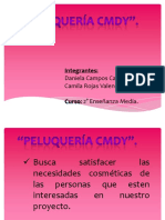 peluqueriajajaj-121206111451-phpapp02