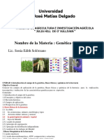 2.4 Gametogenesis animal y  vegetal (1).ppt