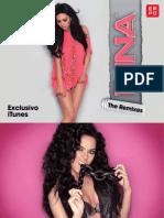 Digital Booklet - Inna Remixes.pdf