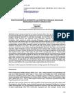 Kepimpinan Distributif.pdf