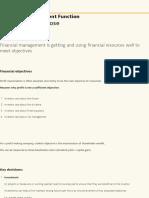 F9 acowtancy Notes.pdf