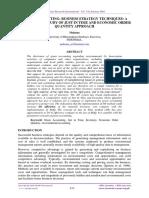 Journal Full Verified 2016(7.1-28)