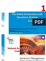 2016112614040200012845_PPT1_The Global Environment and Operations Strategy_R0