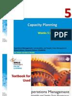 2016112614502600012845_PPT5_Capacity Planning_R0 1
