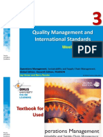 2016112614053700012845_PPT3_Quality Management and International Standards_R0