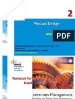 2016112614050100012845_PPT2_Product Design_R0