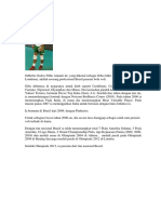 180434253 Biografi Pemain Voli
