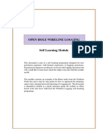 Open_Hole_Wireline_logging.pdf