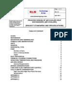 KLM Technology - Air Cooled Heat Exchanger Design.pdf