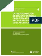Dialnet-LaProgramacionDeEducacionFisicaParaPrimaria-514528.pdf