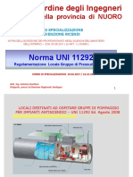 03 Locali Gruppi Press UNI 11292