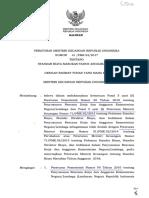SBU 2018 (PMK 49 thn 2017).pdf